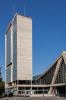 Biel/Bienne – Wikipedia