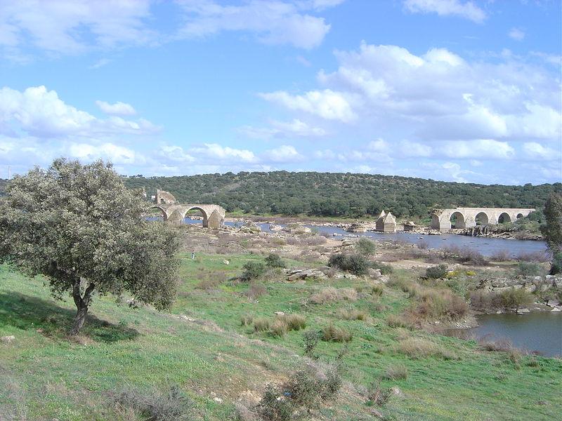 Image:2005.03.25. (27) Rio Guadiana. Ponte da Ajuda.JPG