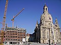 20050919.Dresden.Neumarkt.-013.jpg