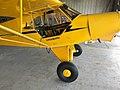 2005 Wag Aero Super Sport for Wiki.jpg