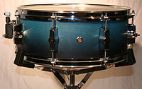 category snare drums wikimedia commons. Black Bedroom Furniture Sets. Home Design Ideas