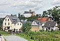 20060803310DR Scharfenstein (Drebach) Schloß.jpg