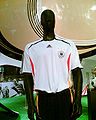 2006WC GermanJersey.jpg