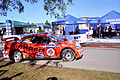 2006 Rally Finland saturday 01.jpg