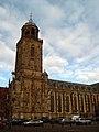 2007-01-23 12.59 Deventer, Lebuinis Kerk foto3.JPG