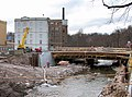 20070123015DR Dresden-AltPlauen Bienertmühle Weißeritzbrücke.jpg