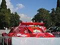 2007 Dakkar Rally (38856785144).jpg