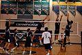 2007 state championship team-Nevada boys volleyball.JPG