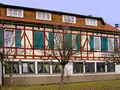 2008-01-16Schorndorf-Weiler16.jpg