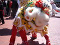 2008 Olympic Torch Relay in SF - Lion dance 41.JPG