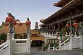 2009-01-23 Nan Tien Temple - 02.jpg