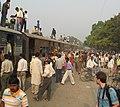 2009-03 Nepal Railways 12.jpg