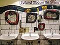 2009-05-19 028 TOMA - Toilet of Modern Art, Hundertwasser Village, Vienna, Austria.jpg