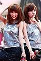 20090418-By2簽唱會-021.jpg