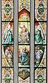 20090503187DR Dahlen (Sachsen) Stadtkirche Chorfenster.jpg