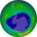 2009 Antarctic Ozone Hole (3927062424).jpg
