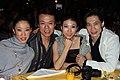 2009 GPF Banquet - 1533A.jpg