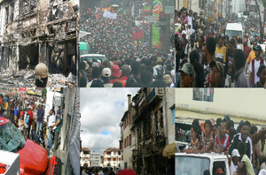 2009 Malagasy political crisis.png