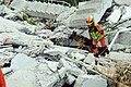 2010년 중앙119구조단 아이티 지진 국제출동100119 몬타나호텔 수색활동 (560).jpg