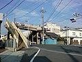 2010-9-13 今井町交差点 - panoramio.jpg