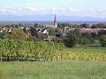 2010 10 01 Wuenheim.JPG