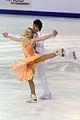2010 WJC Anastasia GALYETA Alexei SHUMSKI.jpg