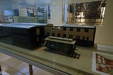 Breitspurbahn Wikipedia