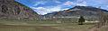 2011-04-06 14-22-38 Italy Trentino-Alto Adige Laudes.jpg