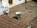 2011-04-24 Portugal 556 - Évora (5696026988).jpg