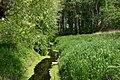2011-05 Trebbichau 06.jpg