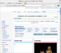 2011-06-25 22-48-48 Ff4archlinux no logos.png