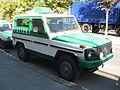 2011-09-30 Bonn Polizeiauto Deutschlandfest (17).JPG