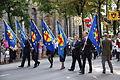 20110716 Otto von Habsburg funeral procession 2112.jpg