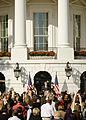 20111017-OSEC-RBN-0026 - Flickr - USDAgov.jpg