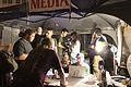 2011 OccupyBoston 6232448715 Oct10.jpg