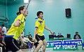 2011 US Open Badminton 2631.jpg