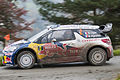 2011 wales rally gb by 2eight dsc7522.jpg