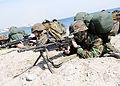 2012년 3월 해병대 쌍룡연합훈련(14) (7155493369).jpg