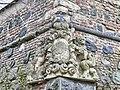 2012-03-17-bonn-florentiusgraben-bastionsmauer-heinrichbastion-02.jpg