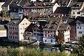 2012-04-26 19-01-18 Switzerland Kanton Thurgau Diessenhofen.JPG