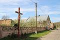 2012-04 Krzyżowice 10.jpg