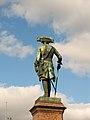 2012-05-03 Памятник Павлу I в Гатчине (2).jpg