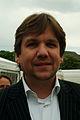 2012-05-10 Gedenkveranstaltung zur Bücherverbrennung in Hannover (19).JPG