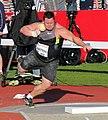 2012-06-07 Bislett Games Armstrong02.jpg