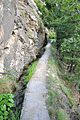 2012-08-04 13-51-05 Switzerland Canton du Valais Sankt German.JPG