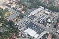 2012-08-08-fotoflug-bremen erster flug 0062.JPG
