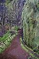 2012-10-27 12-39-48 Pentax JH (49284014147).jpg