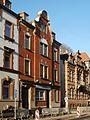 20120117Talstr68 Saarbruecken1.jpg