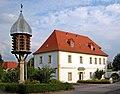 20120824010DR Wilmsdorf (Bannewitz) Schillsches Vorwerk.jpg