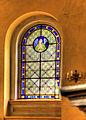 20120909 16315 6 7 Smo3Nr - Wąsowo - kaplica przypałacowa z 1790 r 05.jpg